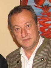 Giorgos Meggoylas f1